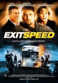 Exit Speed pictures.