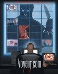 Voyeur.com pictures.