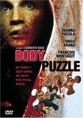 Body Puzzle - wallpapers.