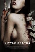 Little Deaths - wallpapers.