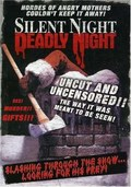 Silent Night, Deadly Night pictures.