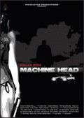Machine Head - wallpapers.