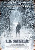 La senda - wallpapers.