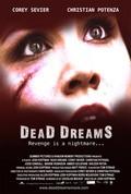 Dead Dreams pictures.