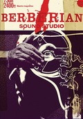 Berberian Sound Studio pictures.
