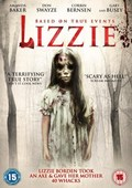Lizzie - wallpapers.