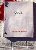 Opus pictures.