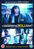 uwantme2killhim? - wallpapers.