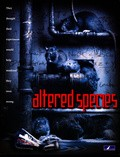 Altered Species - wallpapers.