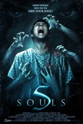 5 Souls pictures.