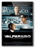 Valparaiso - wallpapers.