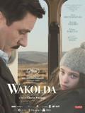 Wakolda - wallpapers.