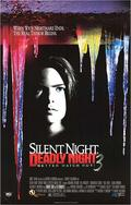 Silent Night, Deadly Night 3: Better Watch Out! pictures.