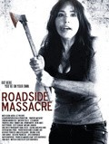 Roadside Massacre - wallpapers.