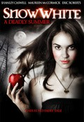 Snow White: A Deadly Summer - wallpapers.