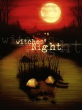 Witches' Night - wallpapers.
