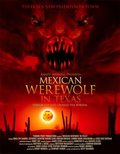 Mexican Werewolf in Texas pictures.