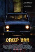 Creep Van - wallpapers.