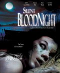 Silent Bloodnight pictures.