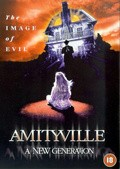 Amityville: A New Generation pictures.