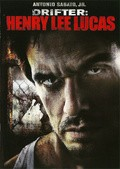 Drifter: Henry Lee Lucas pictures.