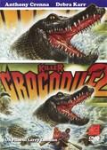 Killer Crocodile II pictures.