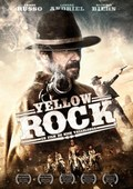 Yellow Rock pictures.
