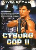 Cyborg Cop II pictures.