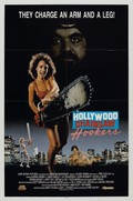 Hollywood Chainsaw Hookers pictures.