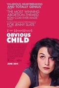 Obvious Child pictures.