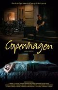 Copenhagen pictures.