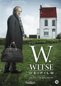 W. - Witse de film pictures.