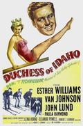 Duchess of Idaho - wallpapers.