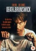 Death in Brunswick - wallpapers.