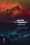 Når dyrene drømmer - wallpapers.