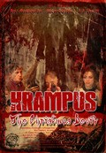 Krampus: The Christmas Devil - wallpapers.