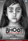 Bhoot Returns pictures.