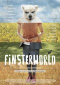 Finsterworld pictures.