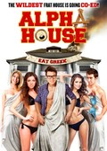 Alpha House pictures.