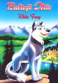 White Fang pictures.