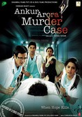 Ankur Arora Murder Case - wallpapers.