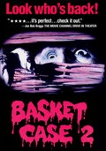 Basket Case 2 - wallpapers.