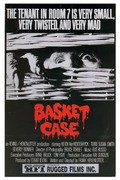 Basket Case pictures.