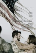 American Sniper - wallpapers.