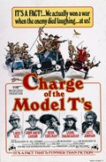 Charge of the Model T's pictures.