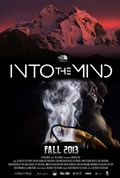 Into the Mind - wallpapers.