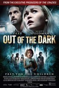 Out of the Dark pictures.