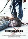 Rurôni Kenshin: Densetsu no saigo-hen pictures.