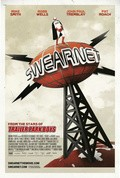 Swearnet: The Movie - wallpapers.