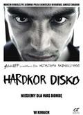 Hardkor Disko pictures.